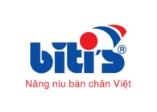 w_partner_bitis