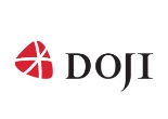 w_partner_doji