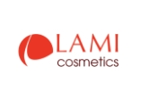 w_partner_lami