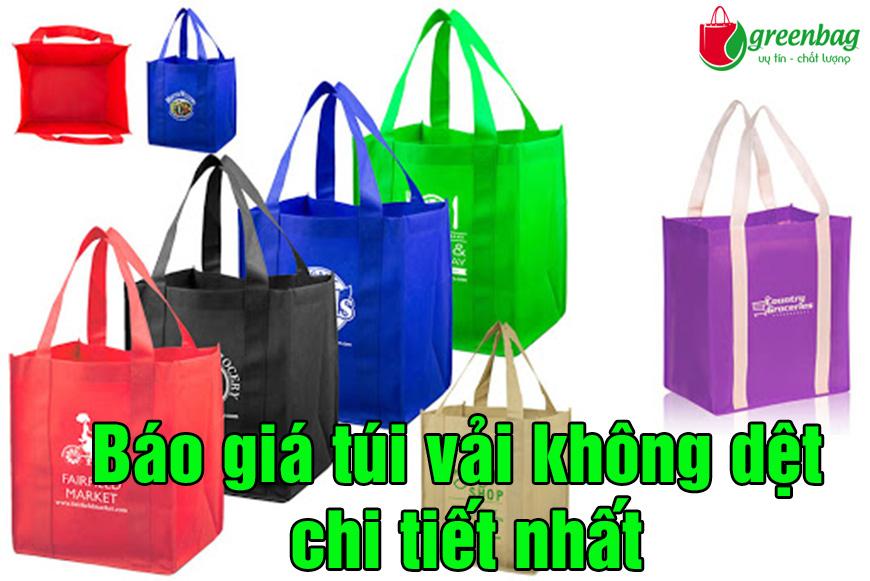 tui-vai-khong-det-gia-bao-nhieu