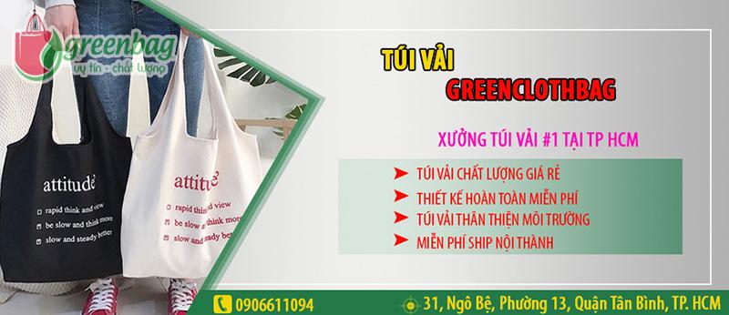 banner-lien-he-mua-tui-vai-khong-det-greenclothbag-1
