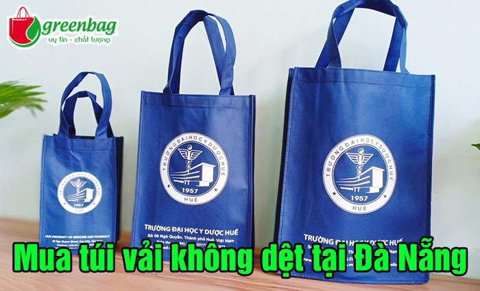 mua-tui-vai-khong-det-tai-da-nang