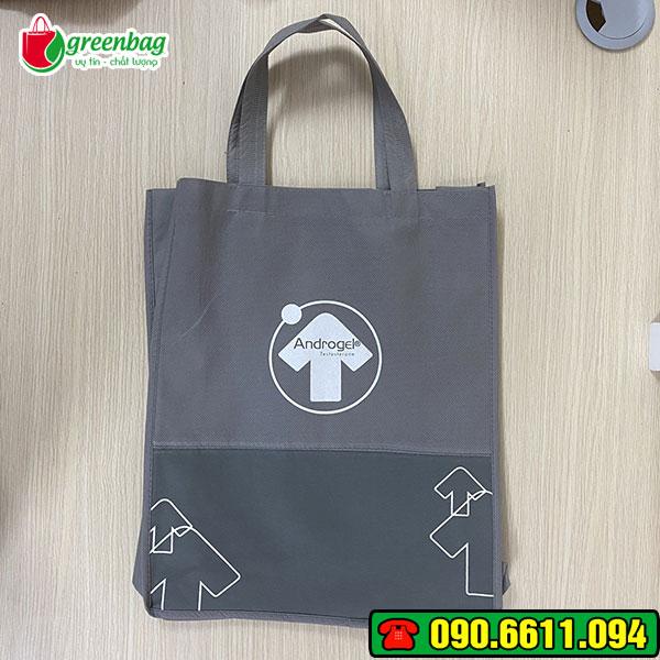 thi-truong-tui-vai-khong-det-3