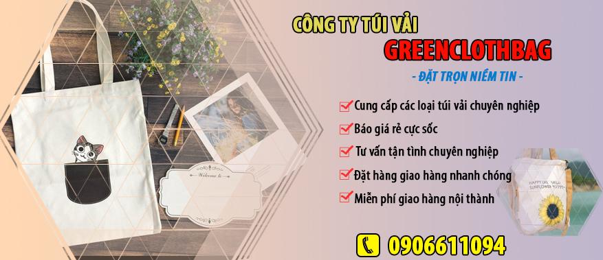 banner-gioi-thieu-greenclothbag