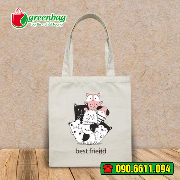 cach-may-tui-canvas-tote-2
