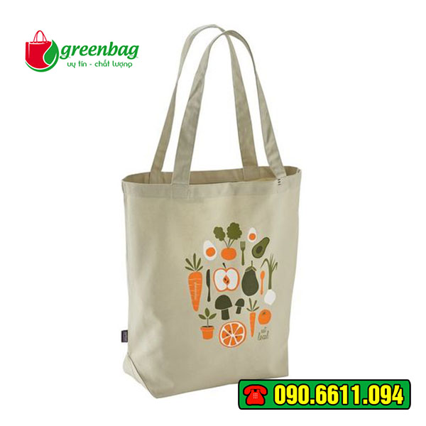 cach-may-tui-canvas-tote-4