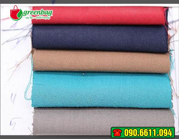 phan-loai-vai-cotton