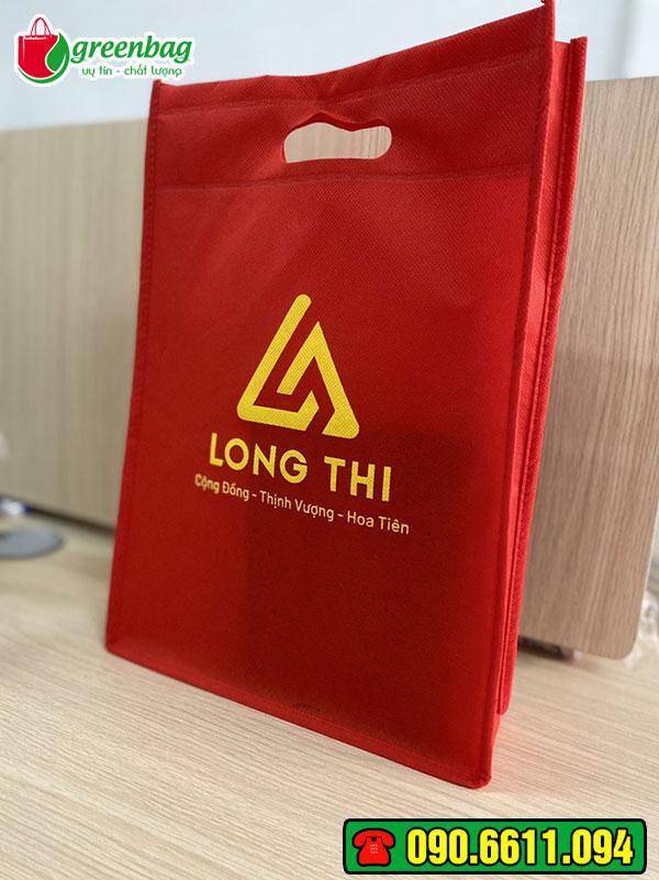 xuong-may-tui-vai-khong-det-1