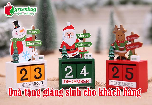 qua-tang-giang-sinh-cho-khach-hang