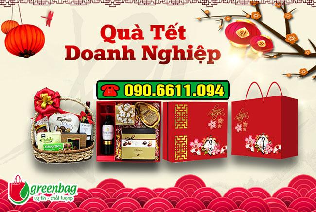 qua-tang-tet-cho-doanh-nghiep-2