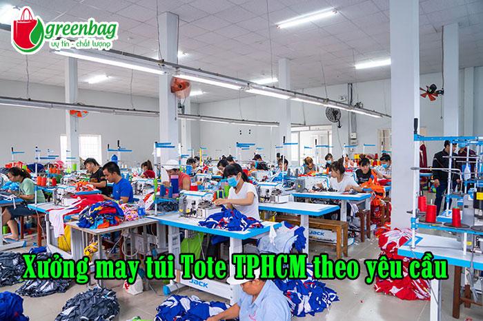 xuong-may-tui-tote-tphcm