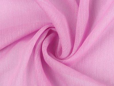 Vải chiffon là gì