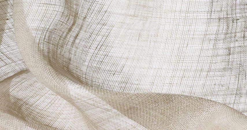 các loại vải đũi là gì